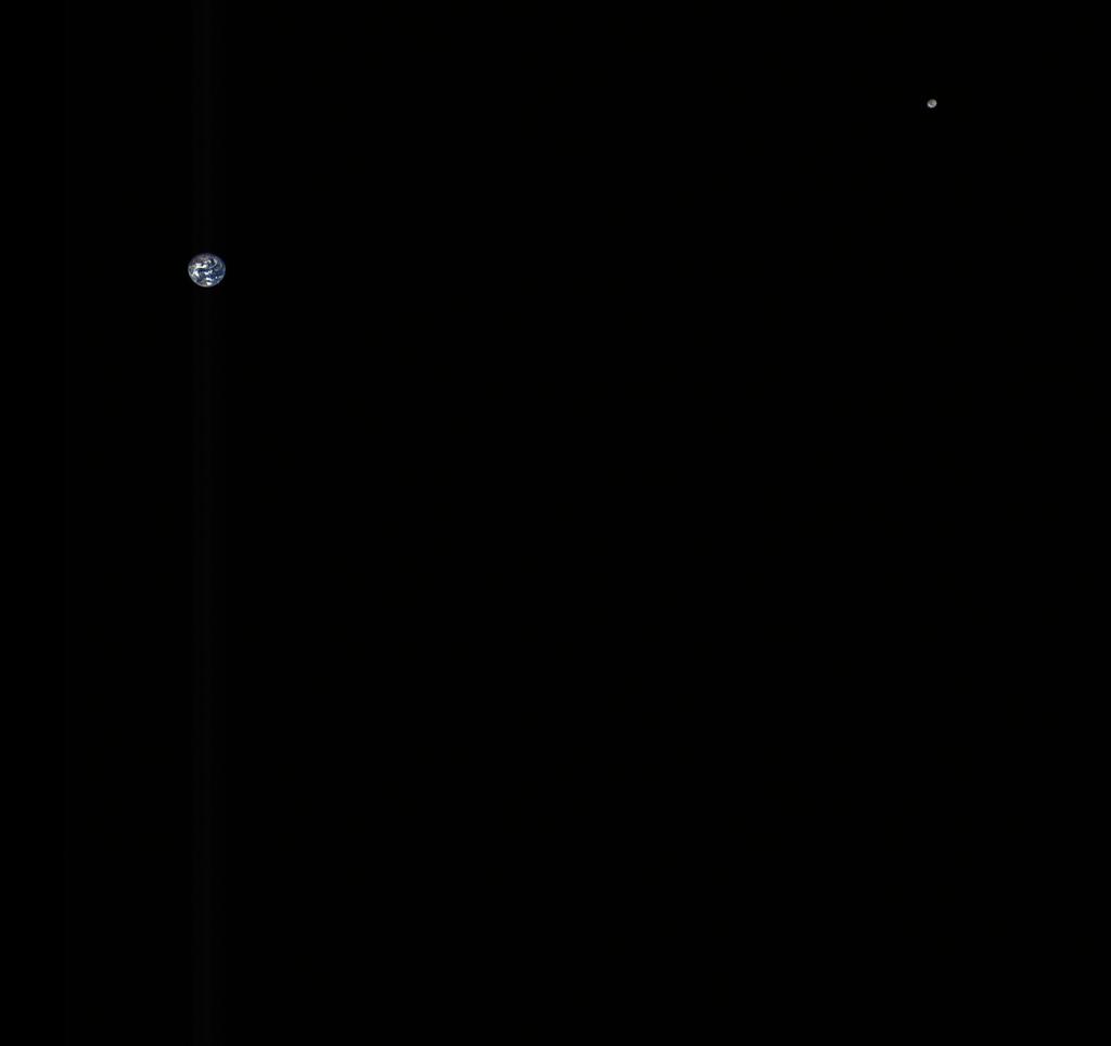 Missioni operative nello spazio... 2018-01-04_09-15-20_news
