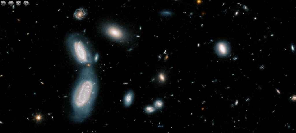Grandi conquiste dello spazio 2019-05-19_15-51-02_news