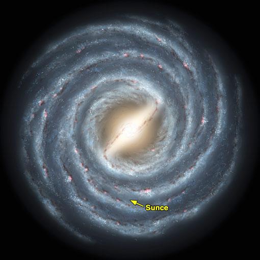 4 - Zanimljivosti iz astronomije - Page 3 Mlecni_put