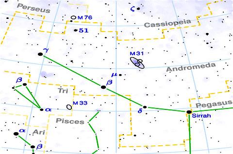 4 - Zanimljivosti iz astronomije - Page 3 Slika-1