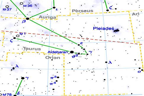 4 - Zanimljivosti iz astronomije - Page 3 Slika-2