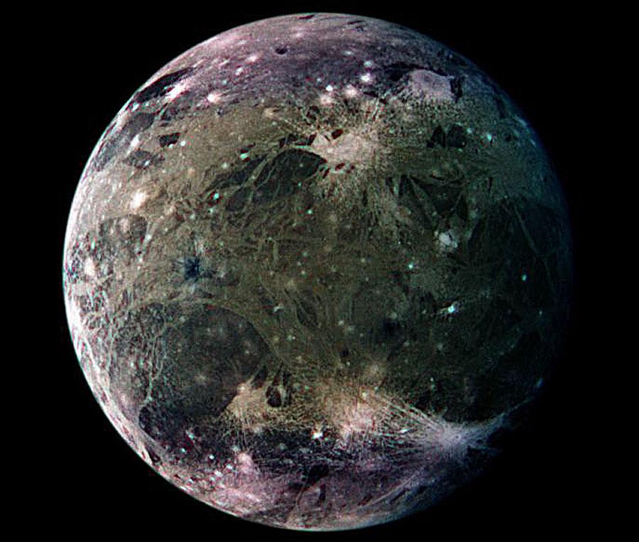 MI BLOC, QUE NO BLOG - Página 2 Ganymede-lune-de-jupiter-galileo