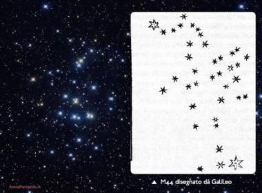 Il cielo del mese - Pagina 8 Thumb-m44_foto_disegno-galileo2