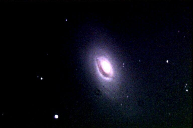 Noćno nebo - Page 4 M64b