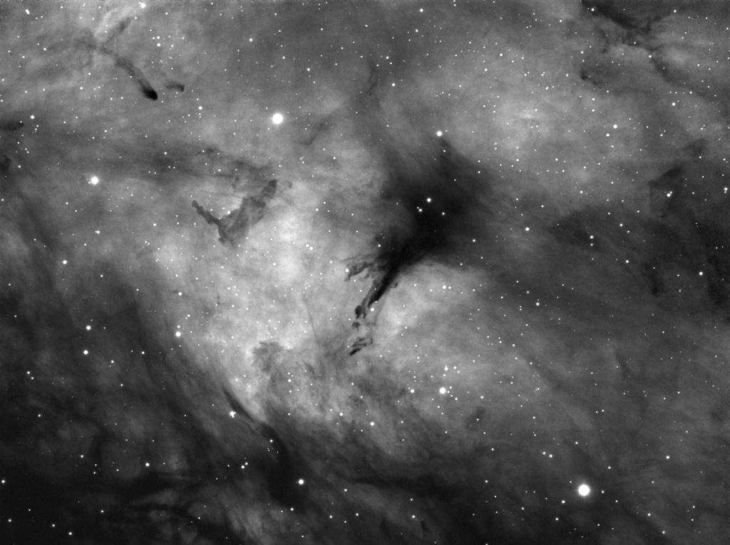 Ciel profond d'été - Page 12 IC1318Ha-20x10mn-juin2010r