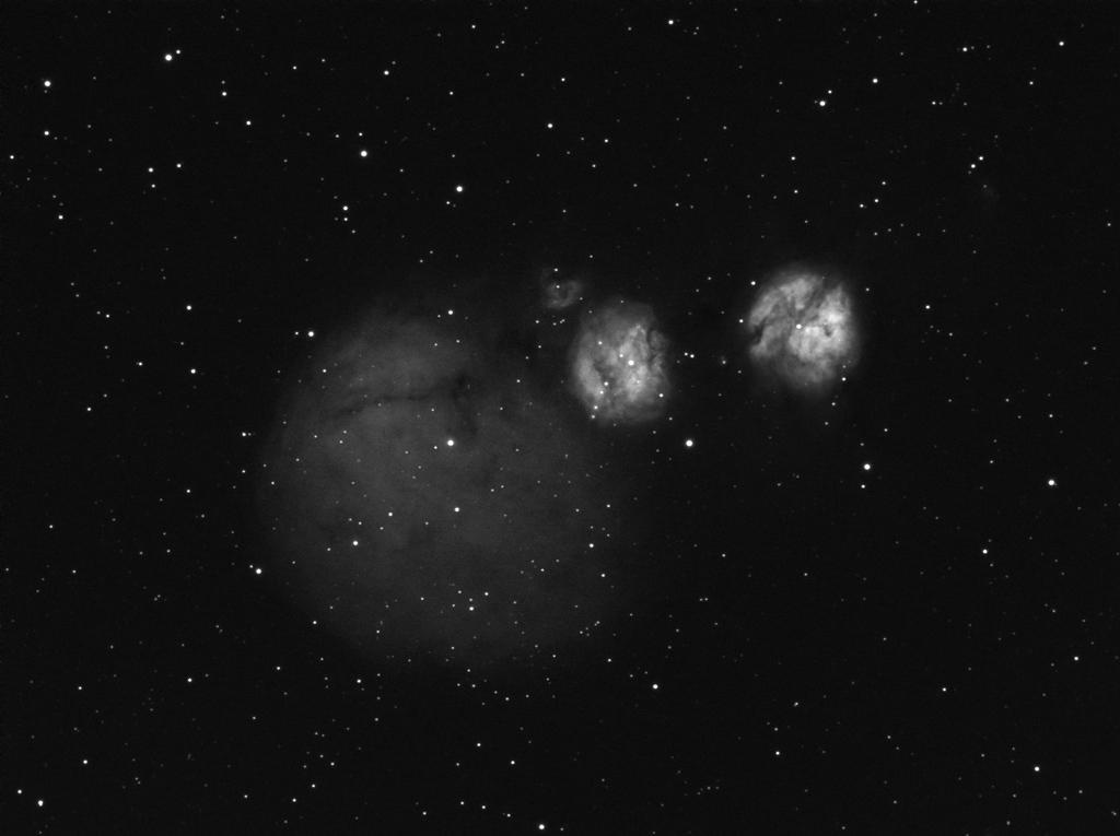 Ciel profond d'hiver - Page 2 IC2162Ha-12X10mn-030210-barbz-r