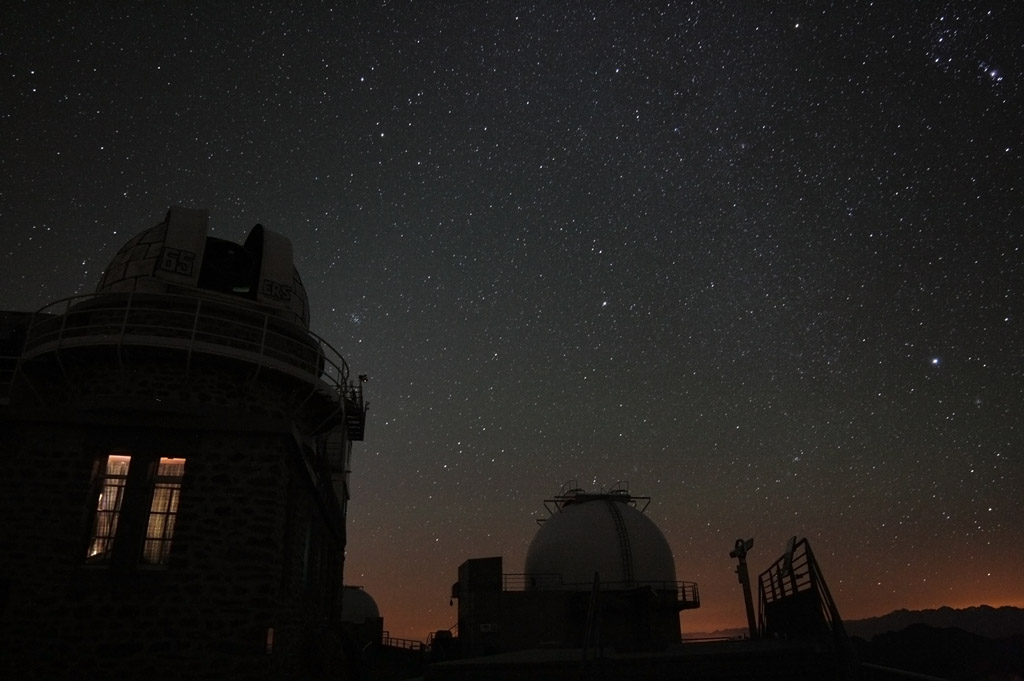 Mission Pic du Midi septembre 2014 : timelapse, grands champs stellaires... IMG_9781tr