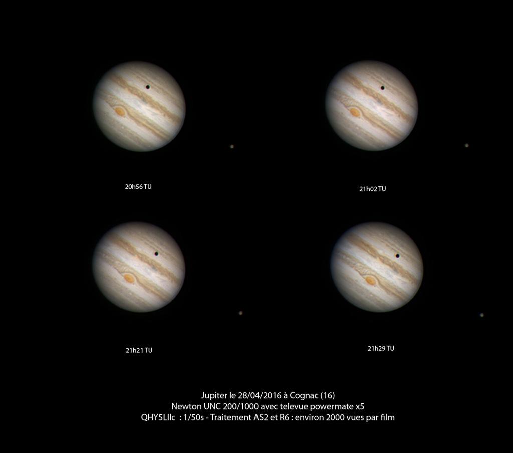 Le planétaire - Page 9 Jup_20160428-planche-final-r