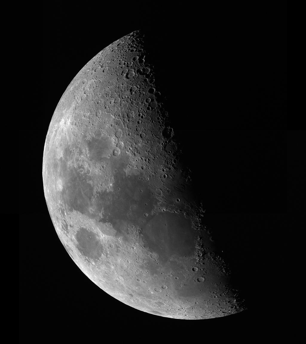 La Lune - Page 4 LuneHa200510-1r
