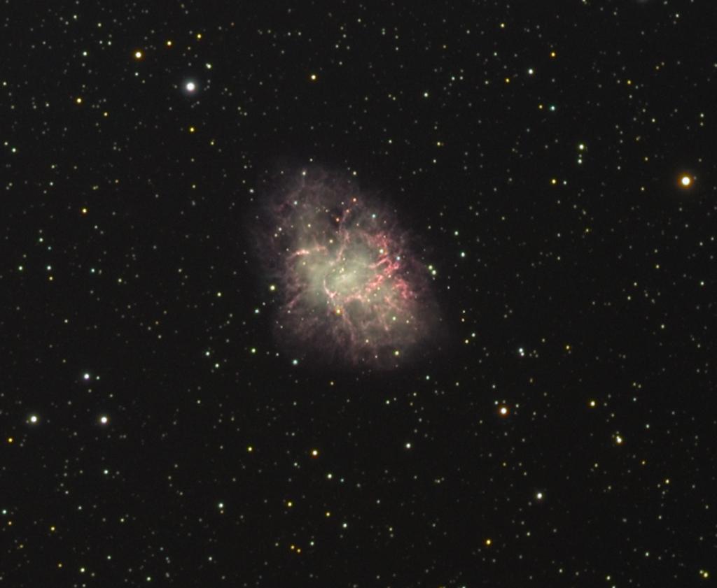 Ciel profond d'hiver M1-L-Ha-70-30-tec9x10mnJBG-RGBllacote-140