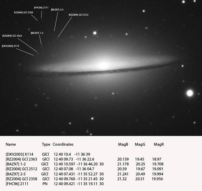 Ciel profond de printemps - Page 6 M104-15x5mn-mai2010crop200pctAG