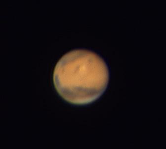 Le planétaire - Page 9 Mars_20160516_1