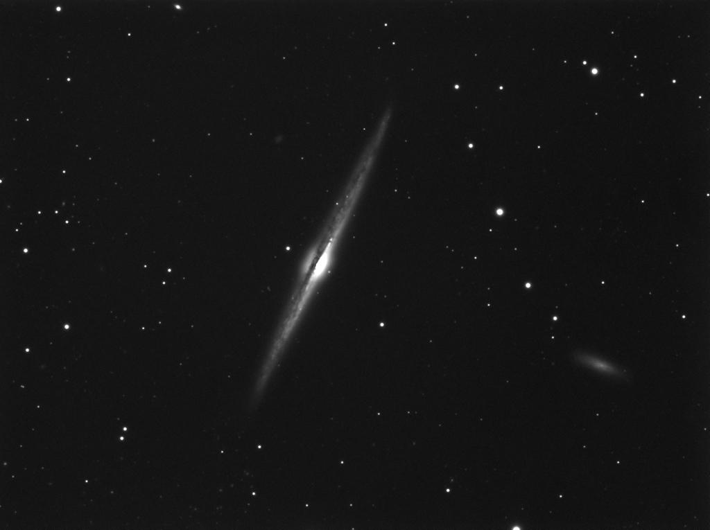 Ciel profond d'hiver - Page 3 NGC4565L-mars2010-barbz-r