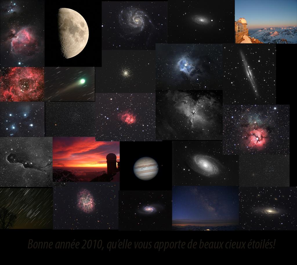 Célébrations et fêtes (archives) - Page 2 Carte-astro-2010r