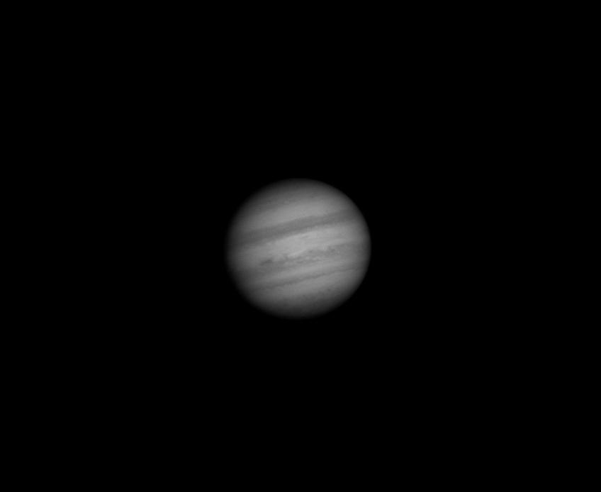 Le planétaire - Page 16 Jup-pl1m-R23A-unc200mm_051012t3