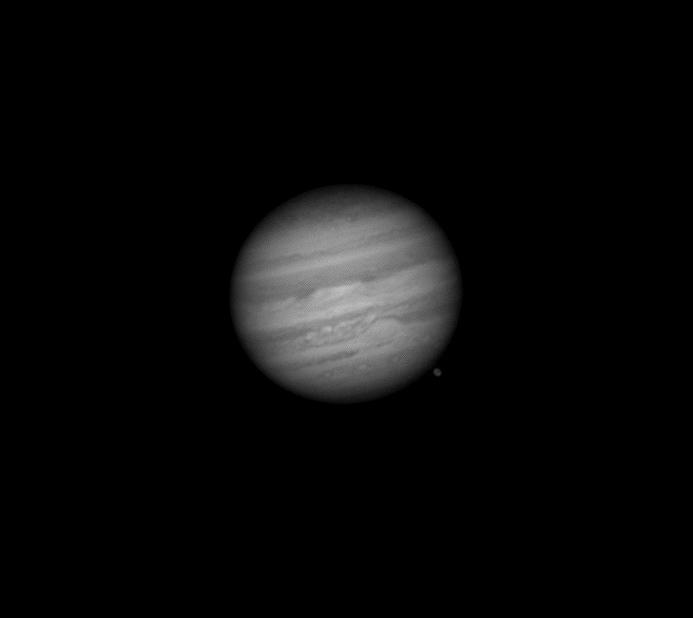Le planétaire - Page 16 Jup-pl1m-R23A-unc200mm_211112-3t