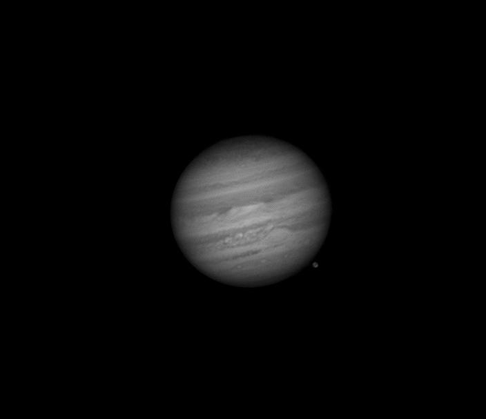 Le planétaire - Page 16 Jup-pl1m-R23A-unc200mm_211112-4t