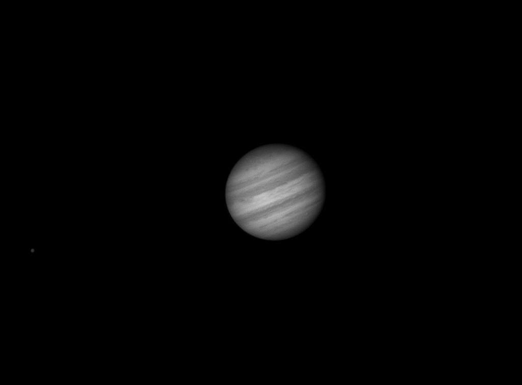 Le planétaire - Page 16 Jup-pl1m-unc200mm_080912-1t