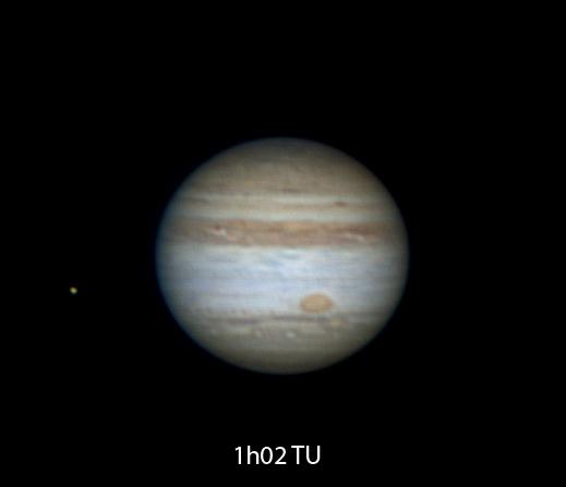 Le planétaire - Page 5 Jupiter-1h02tu-220910