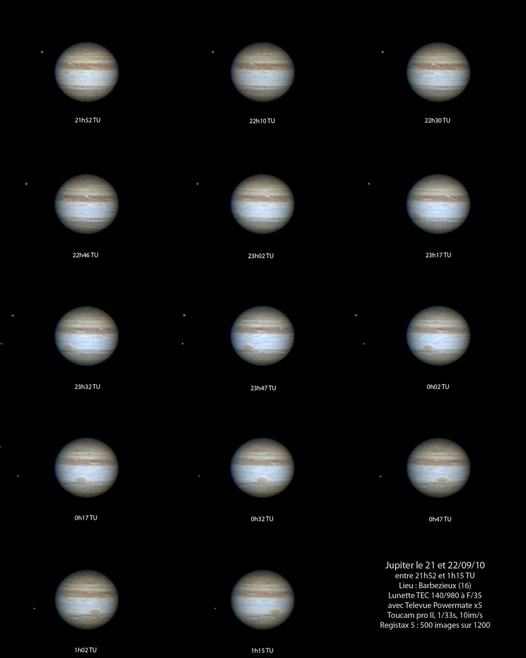 Le planétaire - Page 5 Jupiter-planche-220910r