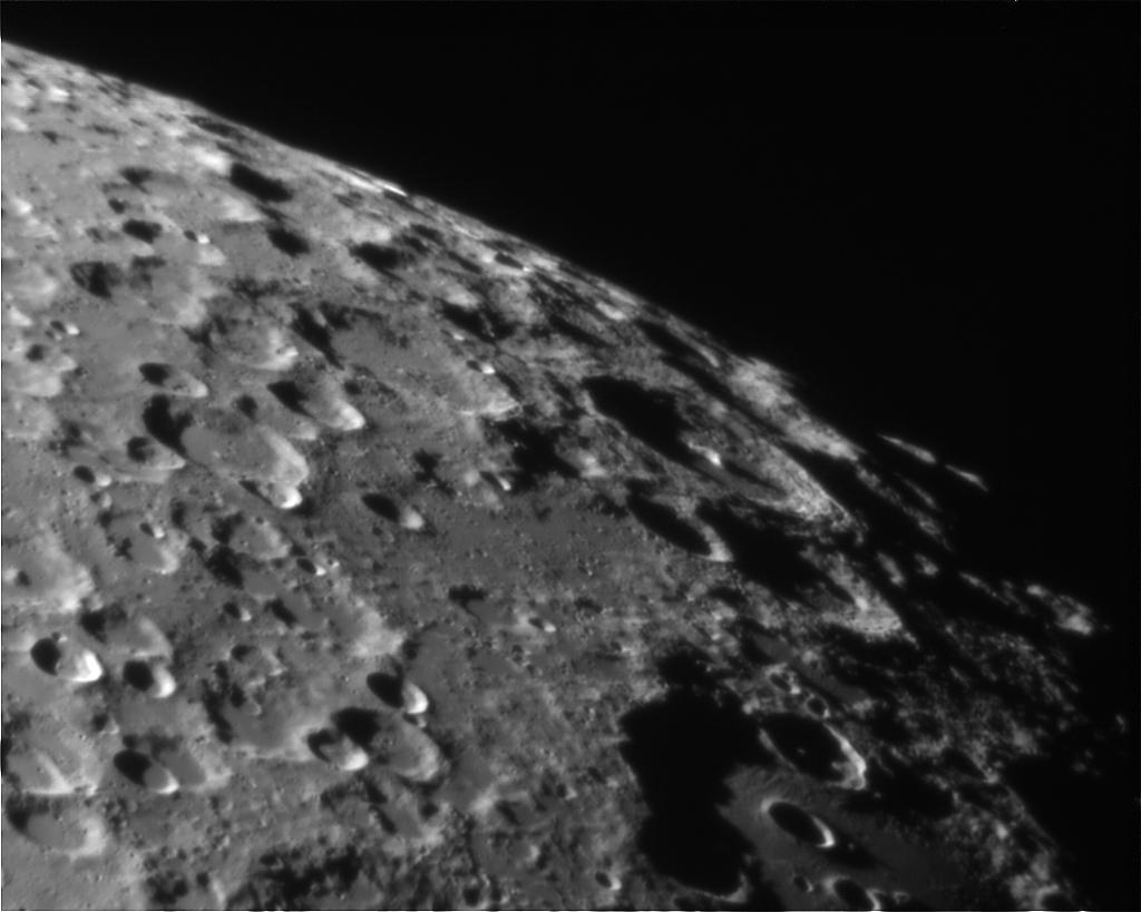 La Lune - Page 21 Lune-unc200-290512-4