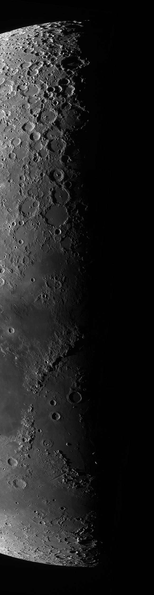 La Lune - Page 21 Lune-unc200mm-mosa280512-mosaique-m