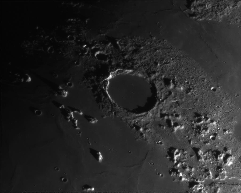La Lune - Page 21 Lune-unc200mm-powermatex5-290512-5r