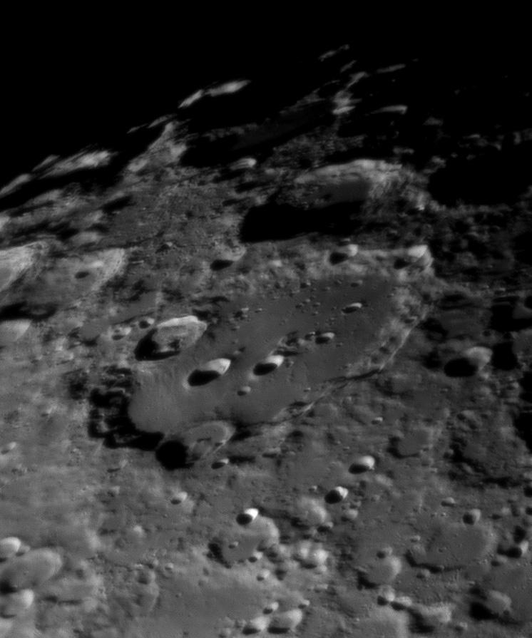 La Lune - Page 21 Lune-unc200mm-powermatex5-300512-2