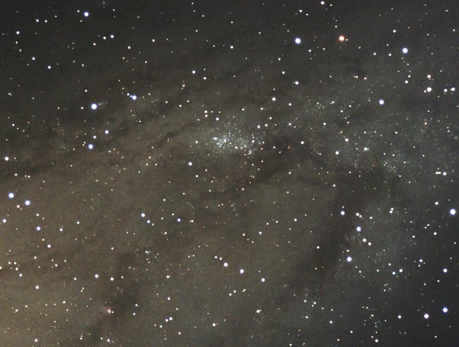Ciel profond d'été - Page 5 M31-tec140-300D-14x6mn-crop1