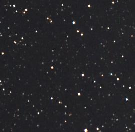 Ciel profond de printemps - Page 3 M44mars-150410-helios58-12x4min-iso400cropinfdroit