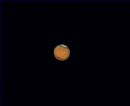 Le planétaire - Page 2 Mars-190110-2h25-tec140-powermatex5