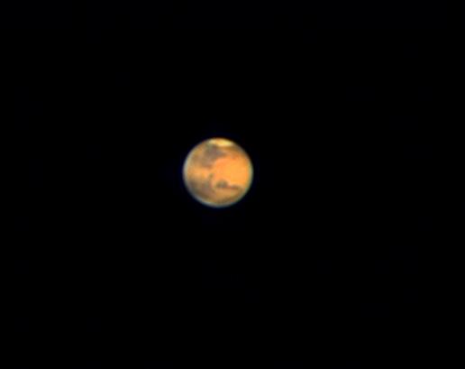 Ciel profond d'hiver - Page 2 Mars-30210-1h40-tec-pwmtx5