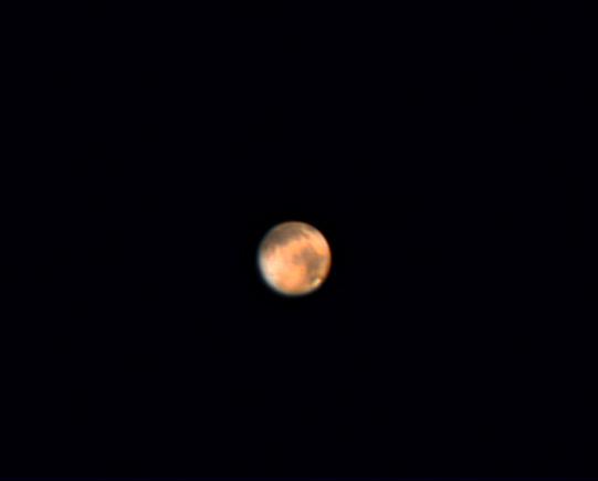 Astrophotos d'Allons 2012 - Page 2 Mars250312-1h41-mewlon210-barlowx2