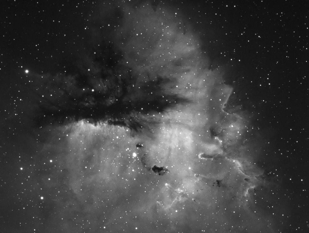 Ciel profond d'hiver - Page 8 PacmanHa-190111-21x10min-r