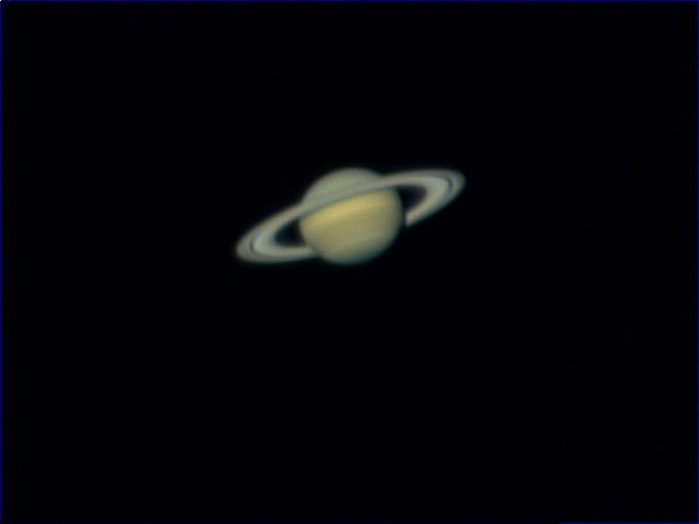 Astrophotos d'Allons 2012 - Page 2 Sat250312-mewlon210-barlowx2