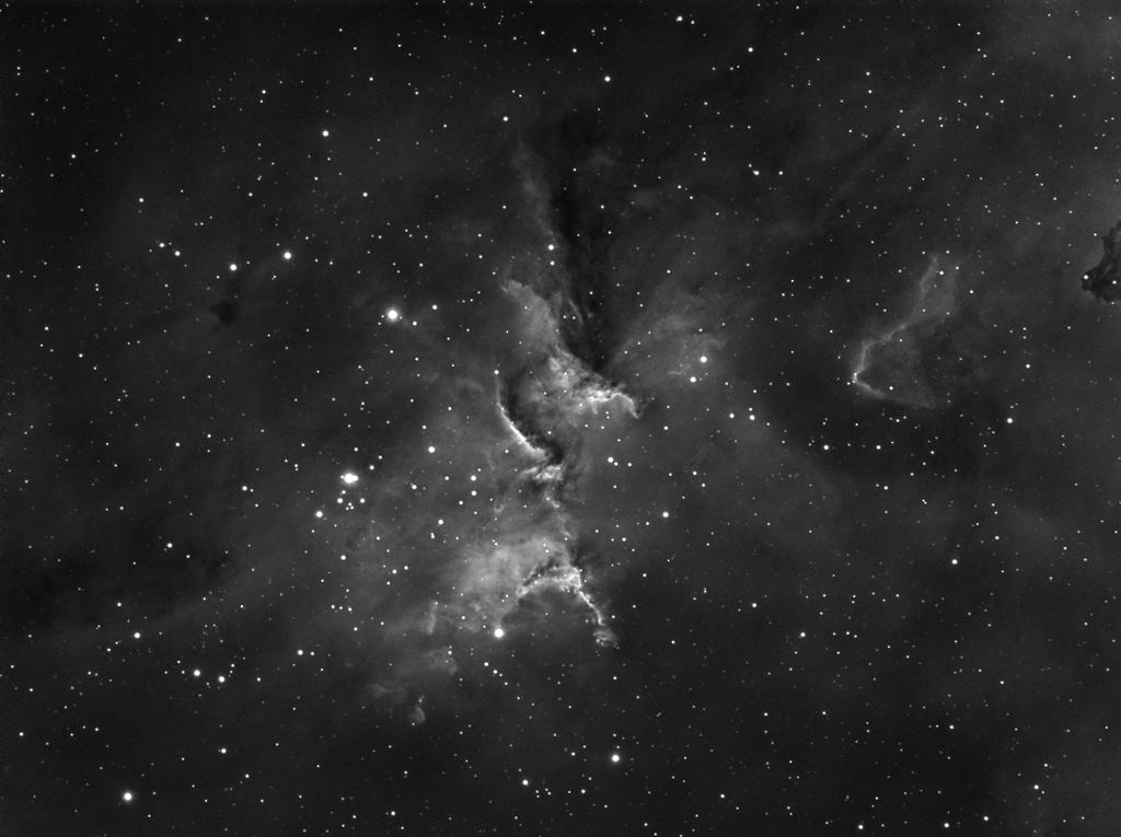 Ciel profond d'hiver - Page 12 TortillosHa-15x900s-9et110211r