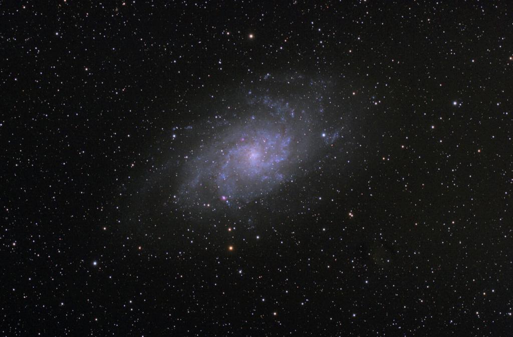 L'astrophoto des Raagso IV - Page 2 M33signormtraite-mod