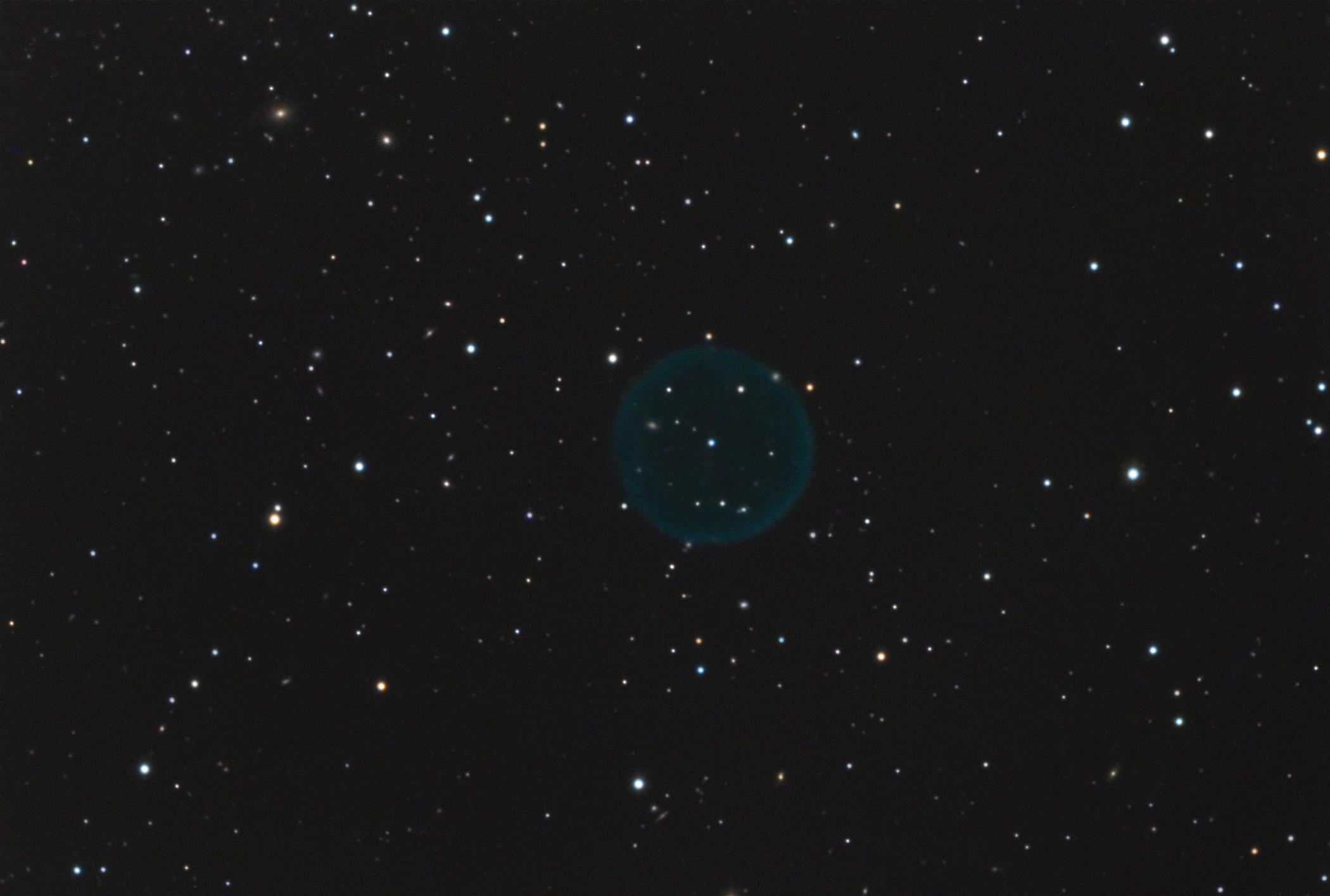 Abell 39 dans Hercule Abell39_c11