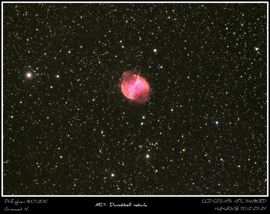 Observations à Biesmerée M2718072010minihaharvbispn