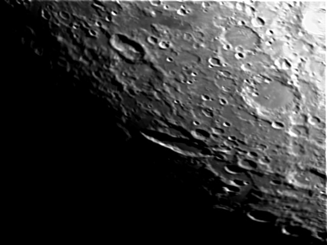 Astronomie - Page 3 Schiller_10Janvier2006