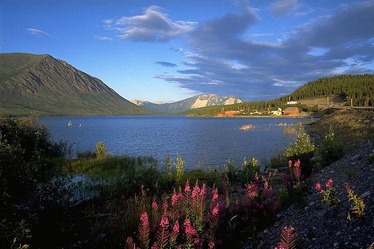 Découverte - Page 4 Biosphere-reserve-alaska