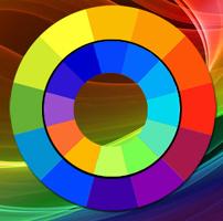 Les filtres en astronomie Cercle-chromatique-s
