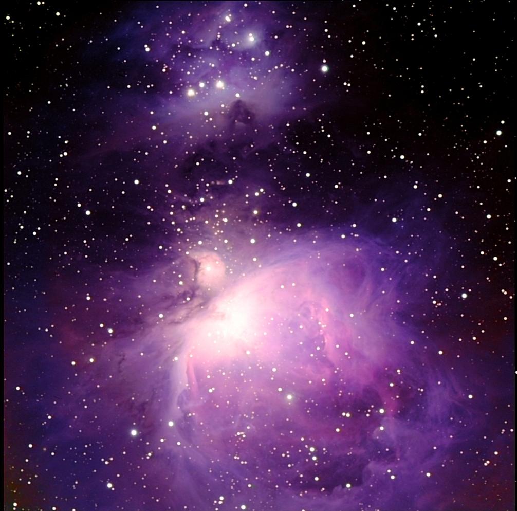 Envie de partager avec vous de Magnifiques Images du Cosmos M42-direct-g10