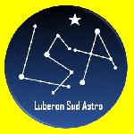 Luberon Sud Astro