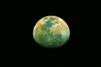 La Lune - Page 19 Lune-acc-color