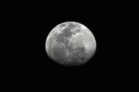La Lune - Page 19 Lune-acc