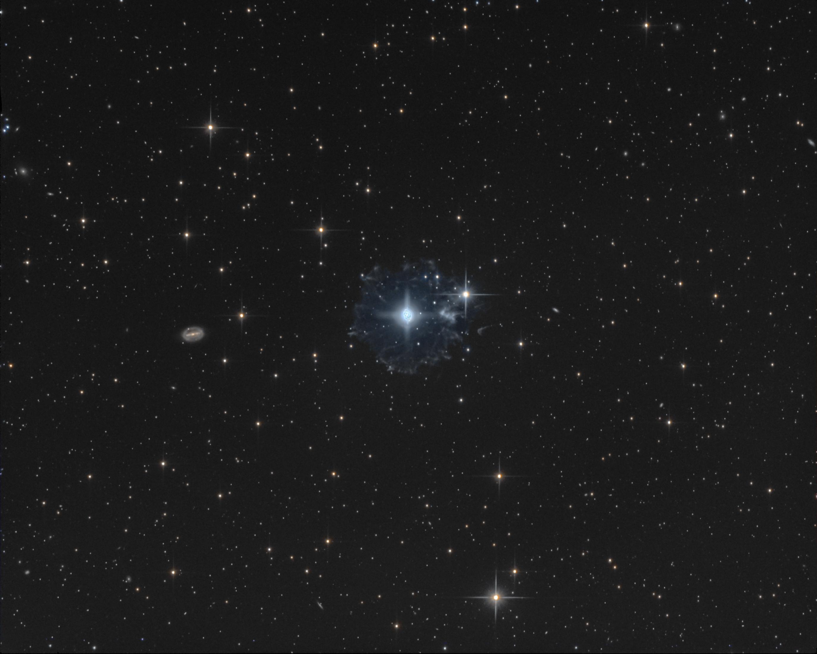 Le flocon du compte à rebours - NGC6543 Large.ngc6543_LRGB.jpg.1c52197621736ae186bbd515588588cd