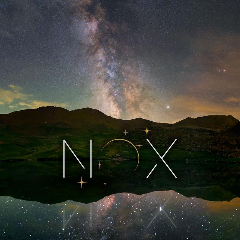 Un nouveau collectif d'astrophotographes NoxVisuel.jpg.e83d1c5d99a53d68e92a28eb5c282ce8
