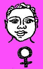 The Shape of Your Face Caricature_venusien