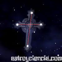 Saint Seiya Omega - Página 7 Cruz-del_sur